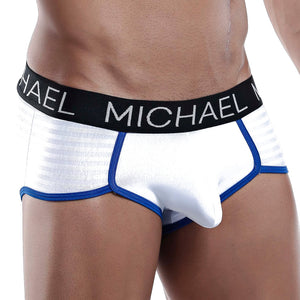Michael MLH019 Brief