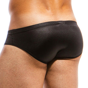 MODUS VIVENDI AS1812 Tricky Brief