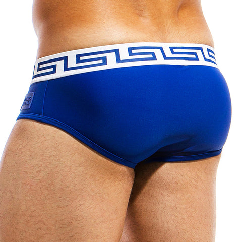MODUS VIVENDI DS1811 Meander Brief