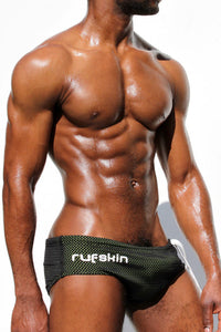 Rufskin SW6696  Palermo Brief