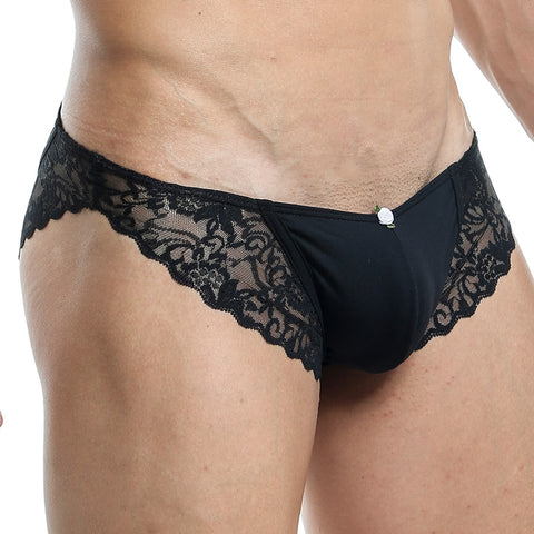 Secret Male SMI023 Bikini