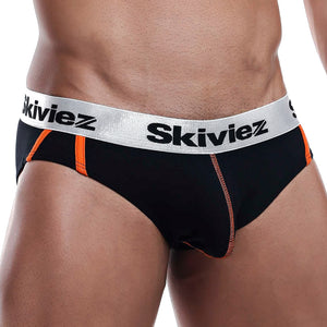 Skiviez SZJ014 Brief