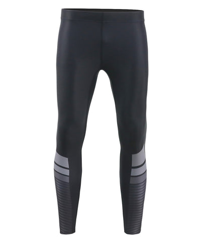 compression tight pants