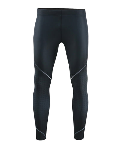 leggings base layer sports tights