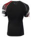 COMPRESSION SHIRTS SHORT SLEEVES