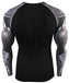 knight compression longsleeves