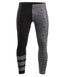 GYM COMPRESSION TIGHT PANTS