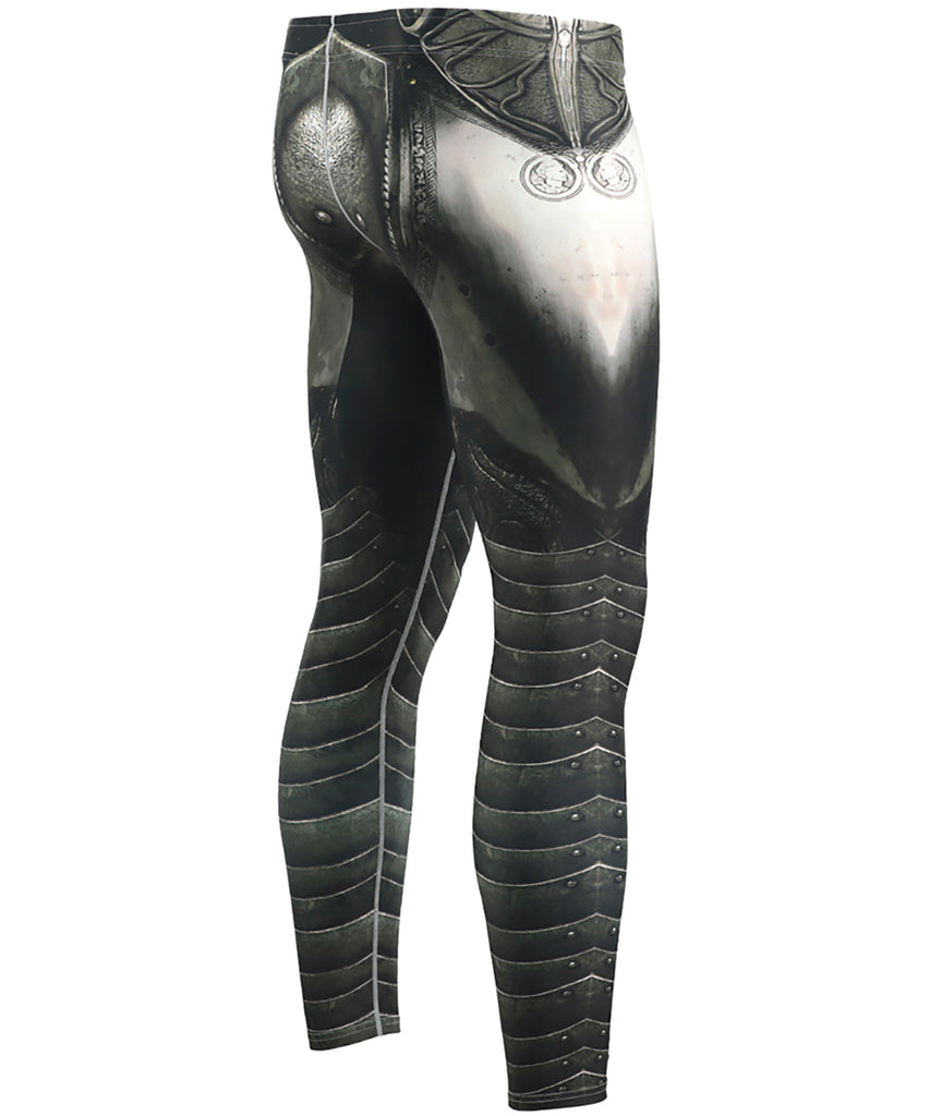 knight compression tights