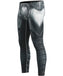 Knight tights compression leggings