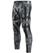 Knight compression tights leggings