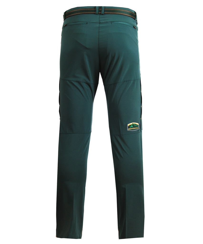 outdoor hiking mountain slim pants