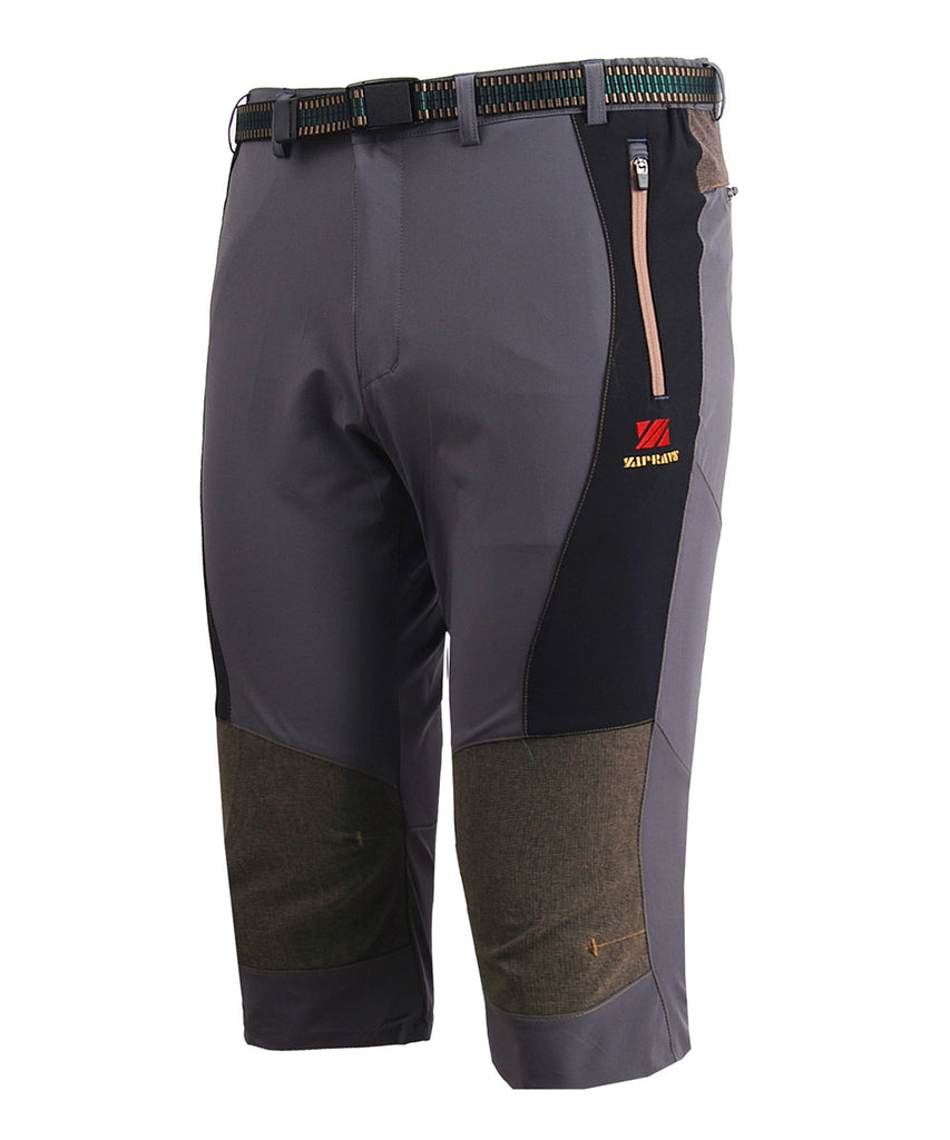 mens hiking outdoor mountain pants
