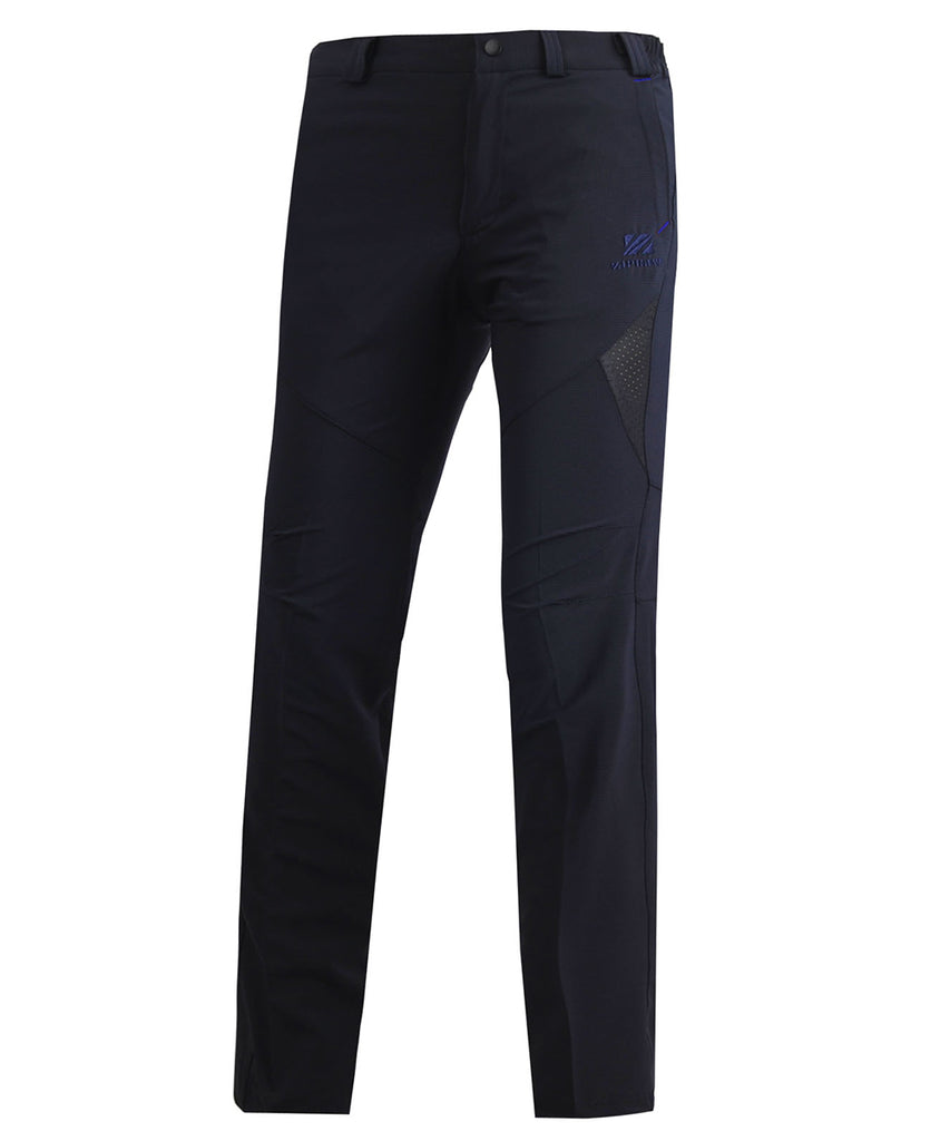 hiking mens outdoor long pants