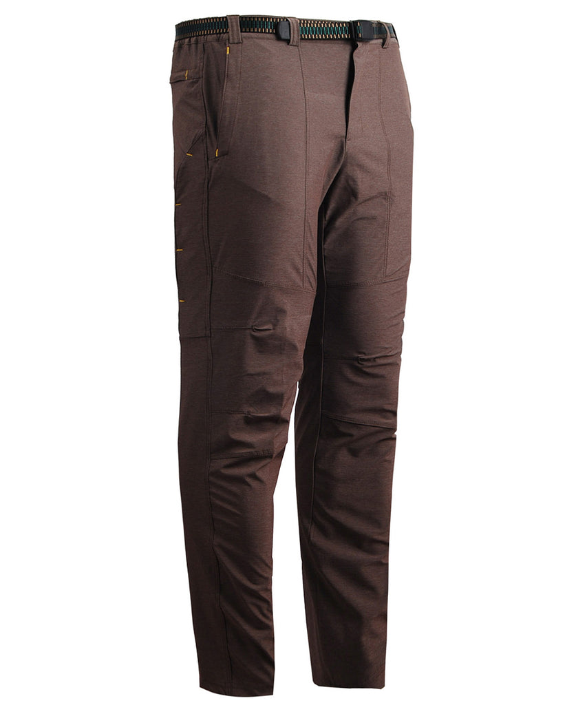 mens hiking outdoor long pants