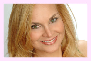 Jill Harth photo
