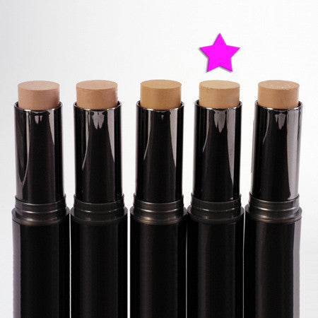 Tender Foundation Creme Stick