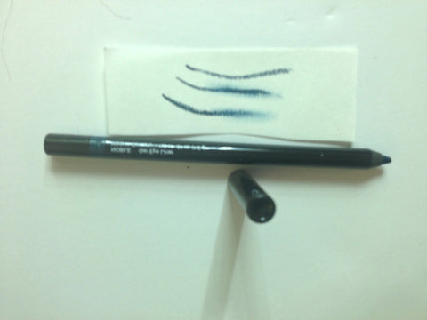 Noble Gel Eye Liner