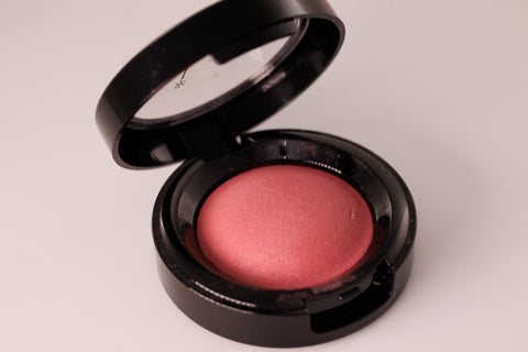 Bouquet Baked Blush