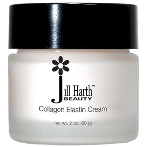 Collagen Elastin Face & Neck Cream *Now Taking Orders for Pre-order.  Sent As soon as it's back in stock