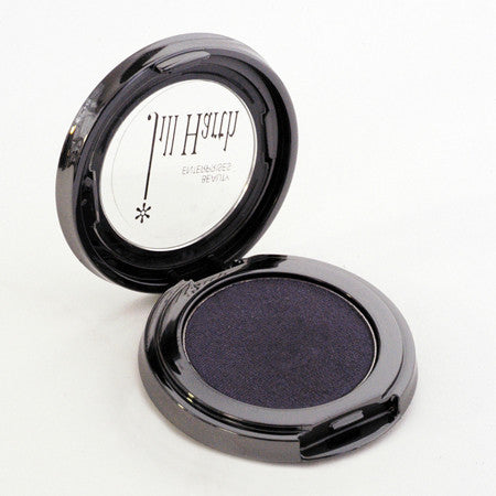 Indigo Mineral Matte Eye Shadow Single