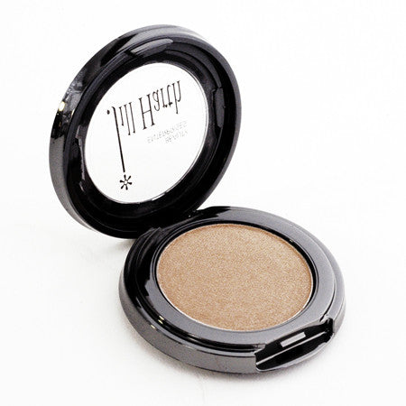 Limestone Eye Shadow Single