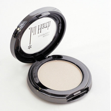 Pearl Mineral Eye Shadow Single