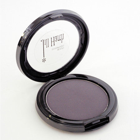 Dark Grey Matte Eye Shadow
