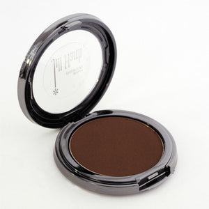 Twig Mineral Eye Shadow Single