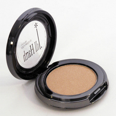 Sunlit Eye Shadow