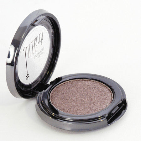 Frappe Eye Shadow