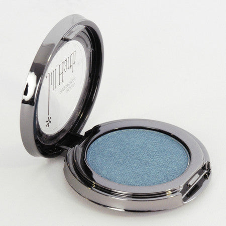Turquoise Mineral Eye Shadow
