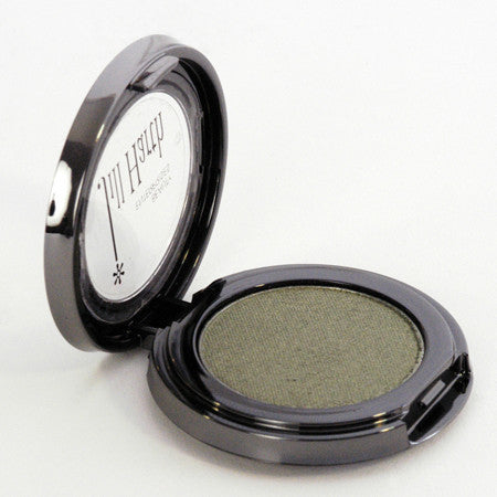 Jade Eyeshadow Disc