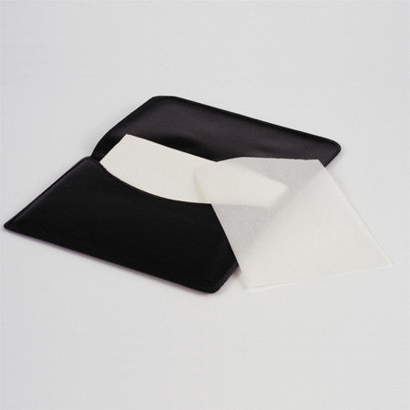 Blotting Paper Tissues