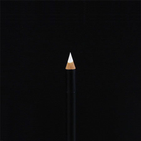 Bright Eyes White Pencil Liner