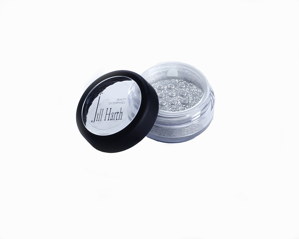 Dazzle Dust Glitter Shadow