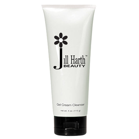 Gel Cream Cleanser