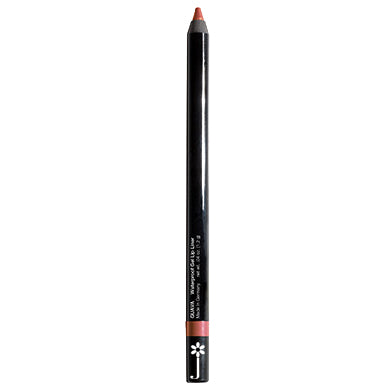 Guava Waterproof Gel Lip Liner Pencil