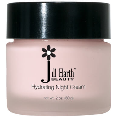 Hydrating Day/Night Cream