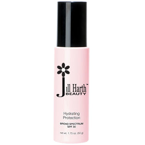 Hydrating Protection Creme SPF 30