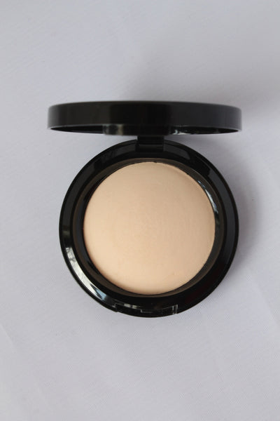 Baked Hydrating Powder Foundation Fair