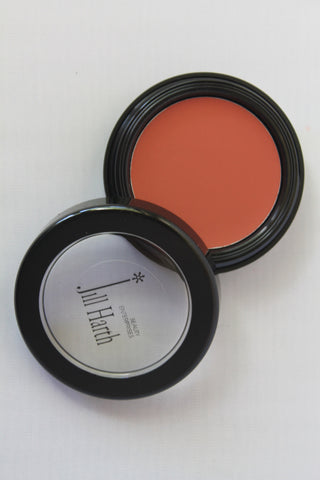 Bronze Glow Powder Creme Blush