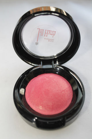 Nectar Baked Powder Blush