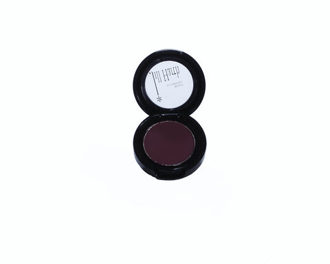 Malbec Eyeshadow Single