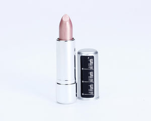 Moonglow Intense Lipstick