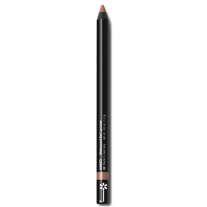 Naked Waterproof Gel Lip Liner Pencil