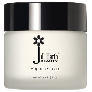 Peptide Cream  Now Taking Orders for Pre-order.  Sent As soon as it's back in stock