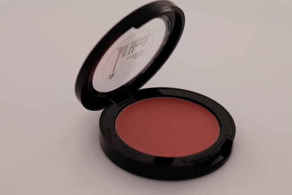Pretty Pink Cremewear Blush