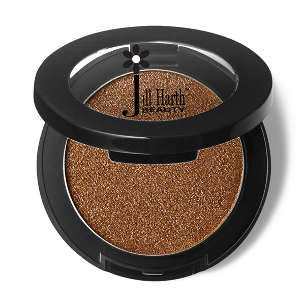 Sandalwood Molten Powder Eyeshadow & Blush
