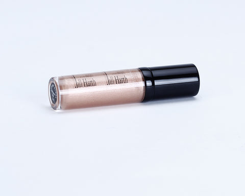 Skinny Dip Luxury Lip Gloss