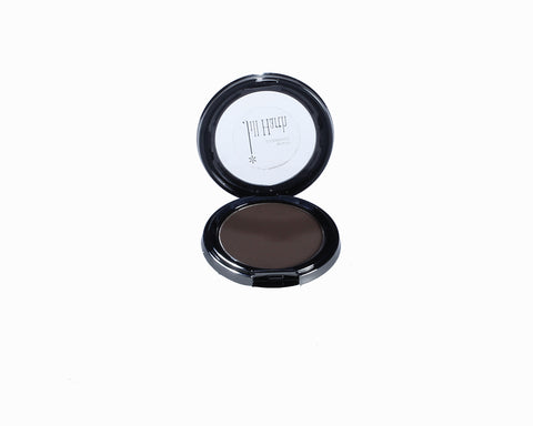 Tornado Matte Eye Shadow